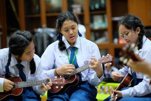 เรียนดนตรี (6) 1600x1067
